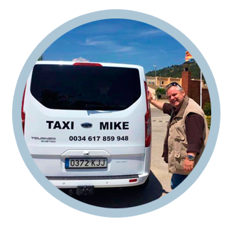 taxi-mike
